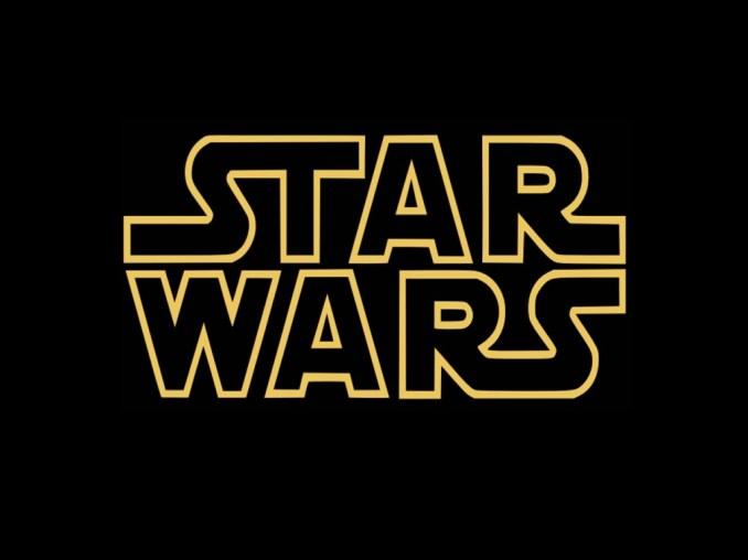 star-wars-logo-1024x768