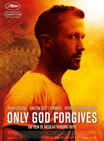 only-god-forgives-affiche-517154d4cdbe9
