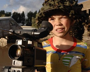 son of rambow 01