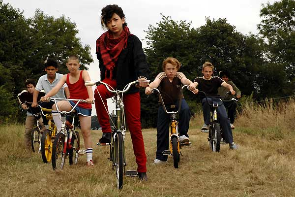 son of rambow 05