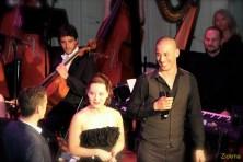 Belle et la bête - Le musical39