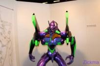 Comic Con 2013118