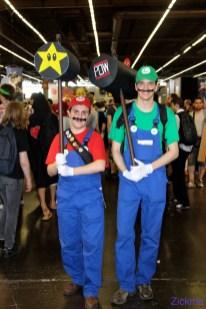 Comic Con 2013122