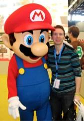 Comic Con 2013125
