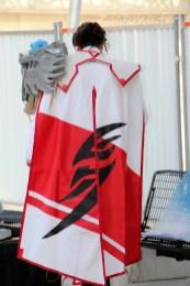 Comic Con 2013130
