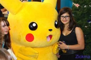 Comic Con 201339