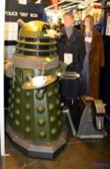 Comic Con 201346
