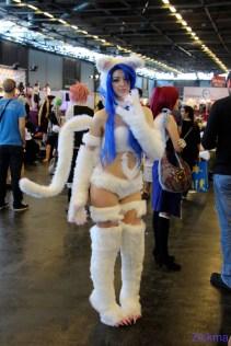Comic Con 201366