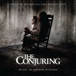 Conjuring Soundtrack