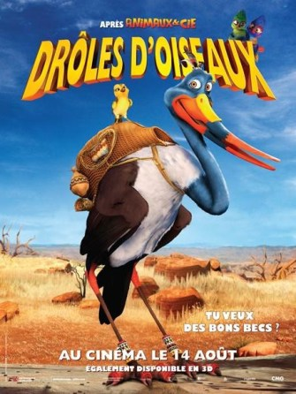 drôles d'oiseaux3