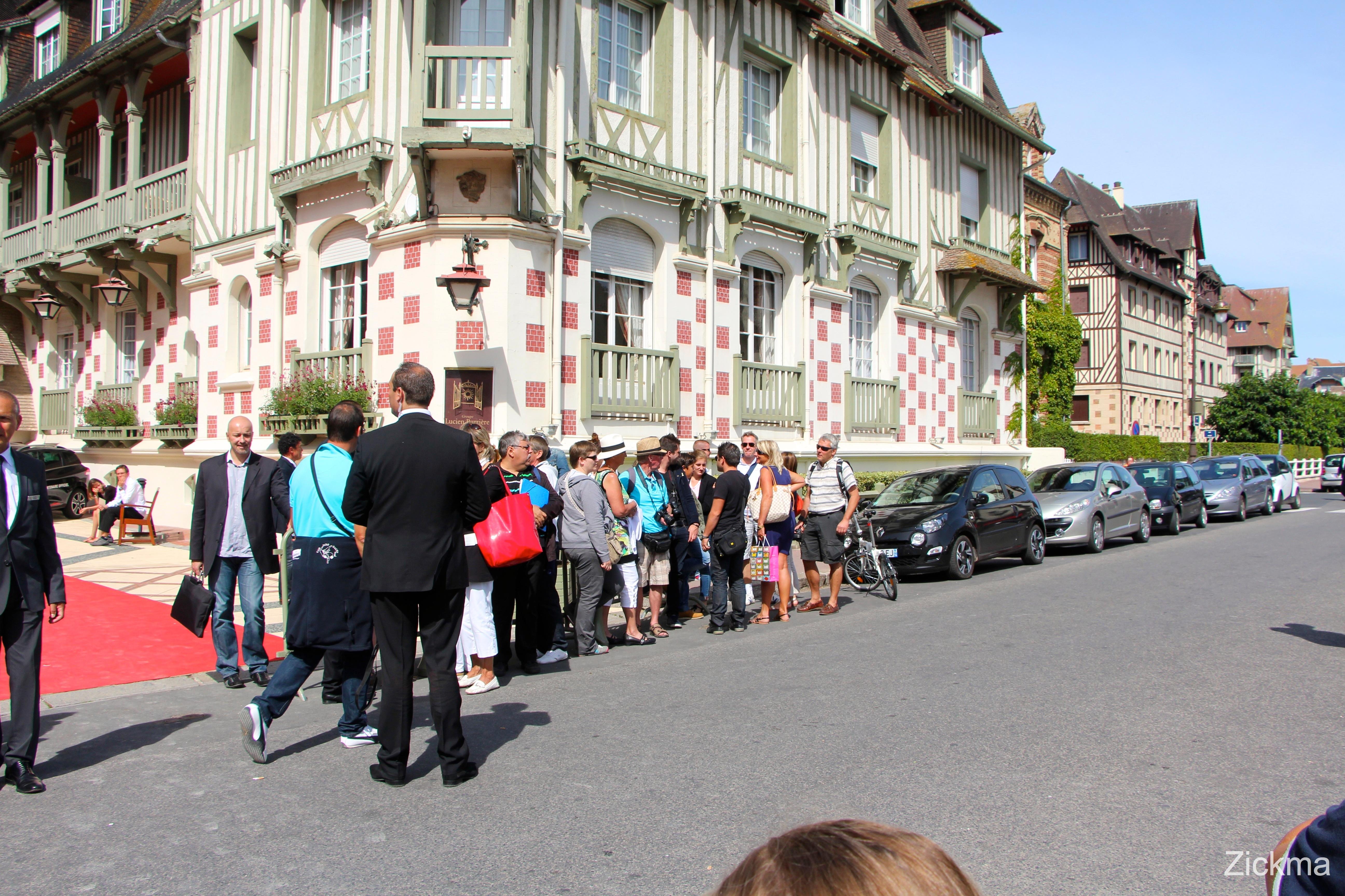 Deauville16