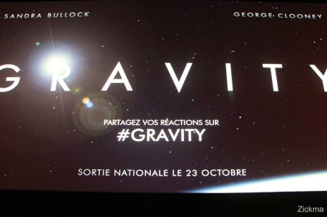 Gravity Masterclass 64