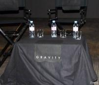 Gravity Masterclass 8