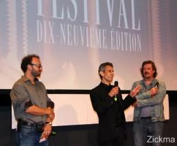 L'étrange festival 2013123