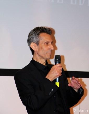 L'étrange festival 2013126