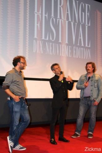 L'étrange festival 2013139