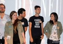 L'étrange festival 2013171