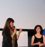 L'étrange festival 201318