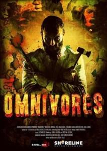 omnivores_mb01