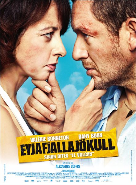 Affiche-Eyjafjallajokull