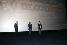 Blood Ties avp12