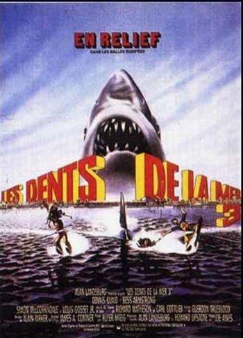Les_Dents_de_la_mer_3