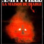 amityville-la-maison-du-diable