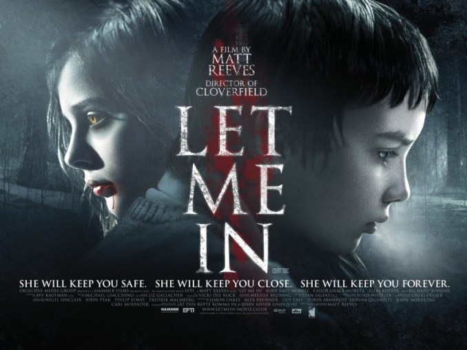 let-me-in-title