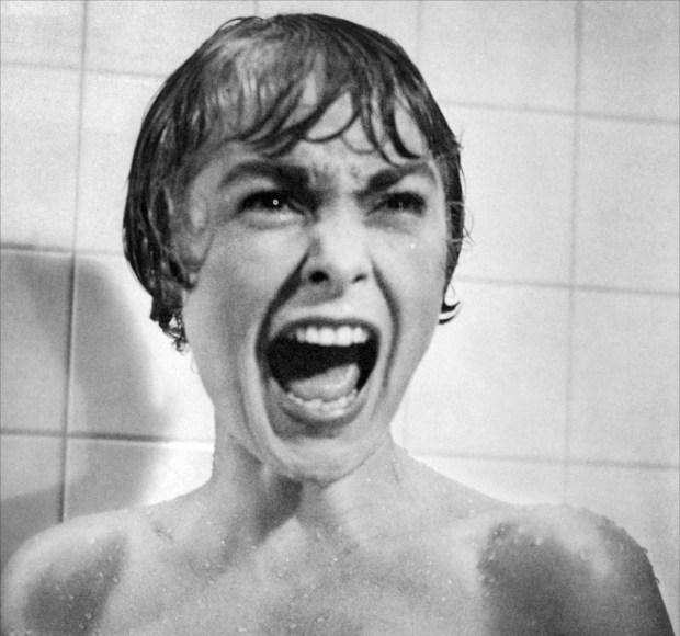 psychose-1960-19-g