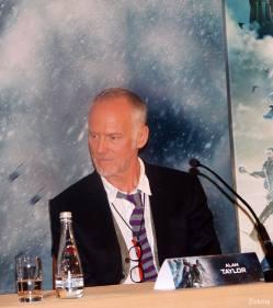 thor-le-monde-des-tenebres-conference-de-presse-93