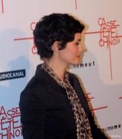 Casse-tête chinois avp52