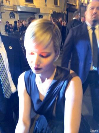Hunger Games L'embrasement avp13