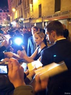 Hunger Games L'embrasement avp5