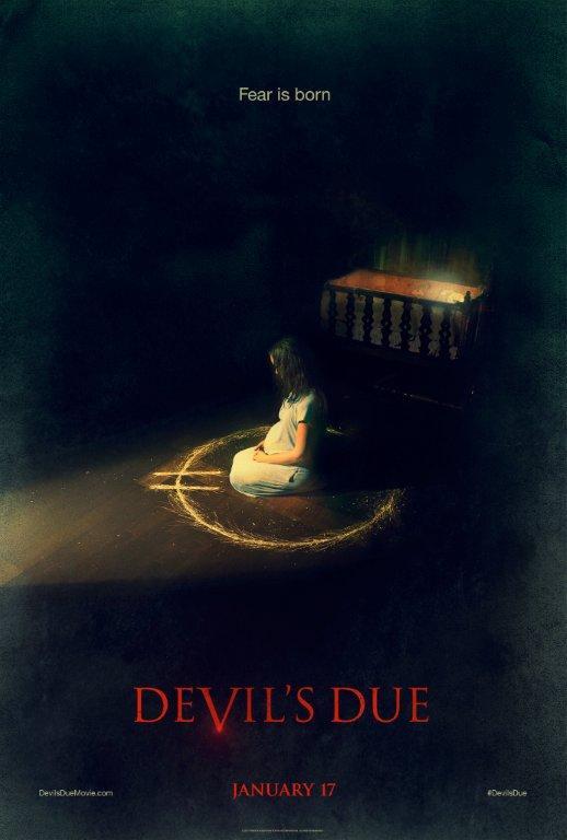 devils-due-movie-poster