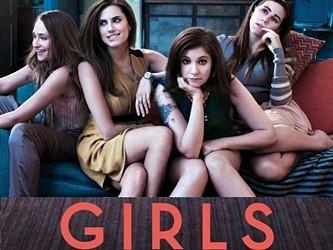 girls-show