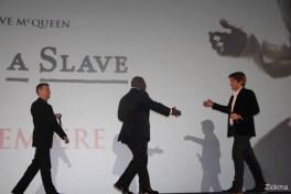 12 years a slave avp6