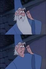 Disney barbes4