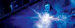 Jamie-Foxx-in-The-Amazing-Spider-Man-2-2014-Movie-Image-2
