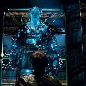 Jamie-Foxx-in-The-Amazing-Spider-Man-2-2014-Movie-Image3