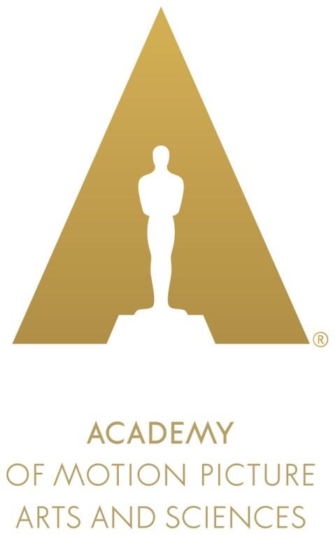 Oscars New logo