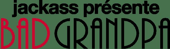 badgrandpa logo