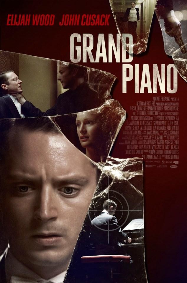 grand_piano_ver3