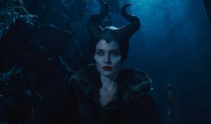 Angelina-Jolie-in-Maleficent