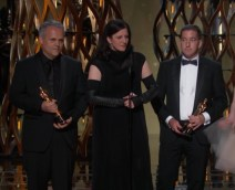 Oscars 2015 Meilleur doc long3