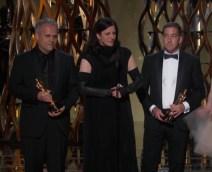 Oscars 2015 Meilleur doc long3