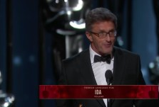 Oscars 2015 Meilleur film etranger2