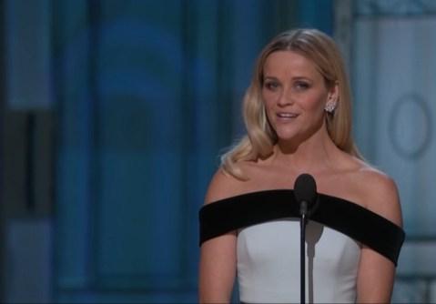 Oscars 2015 Meilleur maquillage1