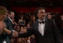 Oscars 2015 Meilleure Réal2