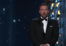 Oscars 2015 Meilleure Réal3