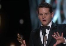 Oscars 2015 Meilleure Scenario Adapté2